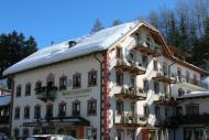 Hotel & Residence Maciaconi